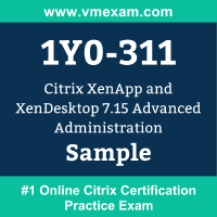 1Y0-311 Braindumps, 1Y0-311 Exam Dumps, 1Y0-311 Examcollection, 1Y0-311 Questions PDF, 1Y0-311 Sample Questions, CCP-V Dumps, CCP-V Official Cert Guide PDF, CCP-V VCE