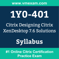 1Y0-401 Dumps Questions, 1Y0-401 PDF, CCE-V Exam Questions PDF, Citrix 1Y0-401 Dumps Free, CCE-V Official Cert Guide PDF