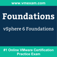 2V0-620 Braindumps, 2V0-620 Dumps PDF, 2V0-620 Dumps Questions, 2V0-620 PDF, 2V0-620 VCE, Foundations Exam Questions PDF, Foundations VCE