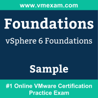 2V0-620 Braindumps, 2V0-620 Exam Dumps, 2V0-620 Examcollection, 2V0-620 Questions PDF, 2V0-620 Sample Questions, Foundations Dumps, Foundations Official Cert Guide PDF, Foundations VCE