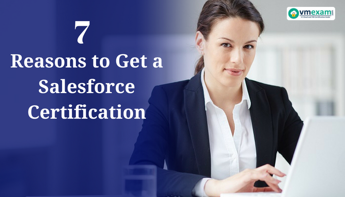 Salesforce Certification, Salesforce Administrator Certification, Salesforce Advanced Administrator Certification, Salesforce App Builder Certification, ADM-201 Administrator, ADM-211 Advanced Administrator, DEV-402 Platform App Builder, ADM-201, ADM-211, DEV-402, ADM-201 Practice Exam, ADM-211 Practice Exam, DEV-402 Practice Exam, Salesforce ADM-201 Study Guide, Salesforce ADM-211 Study Guide, Salesforce DEV-402 Study Guide
