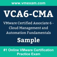 1V0-603 Braindumps, 1V0-603 Exam Dumps, 1V0-603 Examcollection, 1V0-603 Questions PDF, 1V0-603 Sample Questions, VCA6-CMA Dumps, VCA6-CMA Official Cert Guide PDF, VCA6-CMA VCE