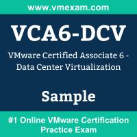 1V0-621 Braindumps, 1V0-621 Exam Dumps, 1V0-621 Examcollection, 1V0-621 Questions PDF, 1V0-621 Sample Questions, VCA6-DCV Dumps, VCA6-DCV Official Cert Guide PDF, VCA6-DCV VCE