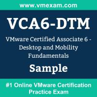 1V0-605 Braindumps, 1V0-605 Exam Dumps, 1V0-605 Examcollection, 1V0-605 Questions PDF, 1V0-605 Sample Questions, VCA6-DTM Dumps, VCA6-DTM Official Cert Guide PDF, VCA6-DTM VCE