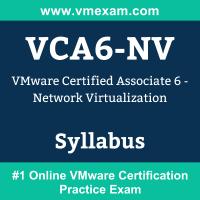 1V0-642 Dumps Questions, 1V0-642 PDF, VCA6-NV Exam Questions PDF, VMware 1V0-642 Dumps Free, VCA6-NV Official Cert Guide PDF