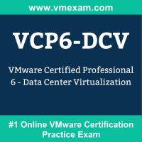 2V0-621 Braindumps, 2V0-621 Dumps PDF, 2V0-621 Dumps Questions, 2V0-621 PDF, 2V0-621 VCE, VCP6-DCV Exam Questions PDF, VCP6-DCV VCE