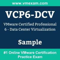 2V0-621 Braindumps, 2V0-621 Exam Dumps, 2V0-621 Examcollection, 2V0-621 Questions PDF, 2V0-621 Sample Questions, VCP6-DCV Dumps, VCP6-DCV Official Cert Guide PDF, VCP6-DCV VCE