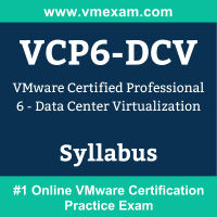 2V0-621 Dumps Questions, 2V0-621 PDF, VCP6-DCV Exam Questions PDF, VMware 2V0-621 Dumps Free, VCP6-DCV Official Cert Guide PDF