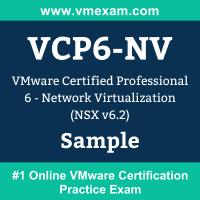 2V0-642 Braindumps, 2V0-642 Exam Dumps, 2V0-642 Examcollection, 2V0-642 Questions PDF, 2V0-642 Sample Questions, VCP6-NV Dumps, VCP6-NV Official Cert Guide PDF, VCP6-NV VCE