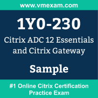 1Y0-230 Braindumps, 1Y0-230 Exam Dumps, 1Y0-230 Examcollection, 1Y0-230 Questions PDF, 1Y0-230 Sample Questions, CCA-N Dumps, CCA-N Official Cert Guide PDF, CCA-N VCE
