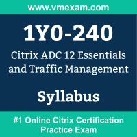 1Y0-240 Dumps Questions, 1Y0-240 PDF, CCA-N Exam Questions PDF, Citrix 1Y0-240 Dumps Free, CCA-N Official Cert Guide PDF