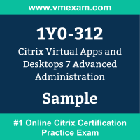 1Y0-312 Braindumps, 1Y0-312 Exam Dumps, 1Y0-312 Examcollection, 1Y0-312 Questions PDF, 1Y0-312 Sample Questions, CCP-V Dumps, CCP-V Official Cert Guide PDF, CCP-V VCE