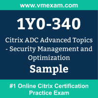 1Y0-340 Braindumps, 1Y0-340 Exam Dumps, 1Y0-340 Examcollection, 1Y0-340 Questions PDF, 1Y0-340 Sample Questions, CCP-N Dumps, CCP-N Official Cert Guide PDF, CCP-N VCE