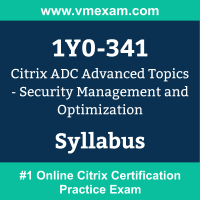 1Y0-341 Dumps Questions, 1Y0-341 PDF, CCP-N Exam Questions PDF, Citrix 1Y0-341 Dumps Free, CCP-N Official Cert Guide PDF