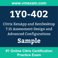 1Y0-402 Braindumps, 1Y0-402 Exam Dumps, 1Y0-402 Examcollection, 1Y0-402 Questions PDF, 1Y0-402 Sample Questions, CCE-V Dumps, CCE-V Official Cert Guide PDF, CCE-V VCE
