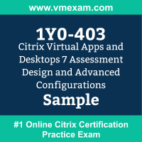 1Y0-403 Braindumps, 1Y0-403 Exam Dumps, 1Y0-403 Examcollection, 1Y0-403 Questions PDF, 1Y0-403 Sample Questions, CCE-V Dumps, CCE-V Official Cert Guide PDF, CCE-V VCE