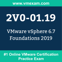 2V0-01.19 Braindumps, 2V0-01.19 Dumps PDF, 2V0-01.19 Dumps Questions, 2V0-01.19 PDF, 2V0-01.19 VCE, Foundations Exam Questions PDF, Foundations VCE