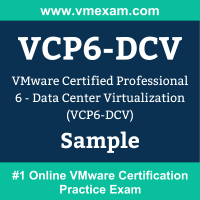 2V0-621D Braindumps, 2V0-621D Exam Dumps, 2V0-621D Examcollection, 2V0-621D Questions PDF, 2V0-621D Sample Questions, VCP6-DCV Dumps, VCP6-DCV Official Cert Guide PDF, VCP6-DCV VCE
