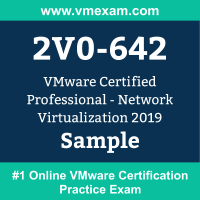 2V0-642 Braindumps, 2V0-642 Exam Dumps, 2V0-642 Examcollection, 2V0-642 Questions PDF, 2V0-642 Sample Questions, VCP6-NV Dumps, VCP6-NV Official Cert Guide PDF, VCP6-NV VCE