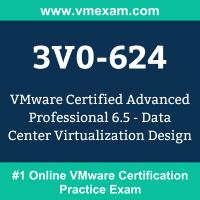 3V0-624 Braindumps, 3V0-624 Dumps PDF, 3V0-624 Dumps Questions, 3V0-624 PDF, 3V0-624 VCE, VCAP-DCV Design 2020 Exam Questions PDF, VCAP-DCV Design 2020 VCE