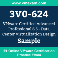 3V0-624 Braindumps, 3V0-624 Exam Dumps, 3V0-624 Examcollection, 3V0-624 Questions PDF, 3V0-624 Sample Questions, VCAP-DCV Design 2020 Dumps, VCAP-DCV Design 2020 Official Cert Guide PDF, VCAP-DCV Design 2020 VCE