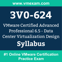 3V0-624 Dumps Questions, 3V0-624 PDF, VCAP-DCV Design 2020 Exam Questions PDF, VMware 3V0-624 Dumps Free, VCAP-DCV Design 2020 Official Cert Guide PDF