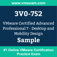 3V0-752 Braindumps, 3V0-752 Exam Dumps, 3V0-752 Examcollection, 3V0-752 Questions PDF, 3V0-752 Sample Questions, VCAP-DTM Design 2020 Dumps, VCAP-DTM Design 2020 Official Cert Guide PDF, VCAP-DTM Design 2020 VCE