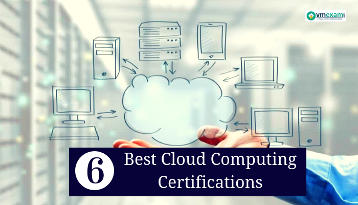 2V0-631, 2V0-731, AWS Certifications, AWS Certified Developer-Associate, AWS Certified DevOps Engineer-Professional, AWS Certified Solutions Architect-Associate, AWS Certified SysOps Administrator-Associate, AWS-CDA, AWS-DevOps, AWS-SAA, AWS-SysOps, Cloud Computing, DVA-C01, IT professionals, SAA-C01, Salesforce Certifications, Salesforce Certified Administrator, Salesforce Certified Advanced Administrator, Salesforce Certified Platform App Builder, SOA-C01, VCP6-CMA, VCP7-CMA, VMware Certifications, VMware Certified Professional 6-Cloud Management and Automation, VMware Certified Professional 7-Cloud Management and Automation, VMware Certified Professional Certifications