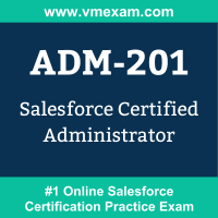 ADM-201 Braindumps, ADM-201 Dumps PDF, ADM-201 Dumps Questions, ADM-201 PDF, ADM-201 VCE, Administrator Exam Questions PDF, Administrator VCE