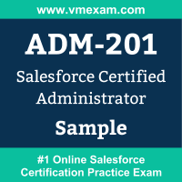 ADM-201 Braindumps, ADM-201 Exam Dumps, ADM-201 Examcollection, ADM-201 Questions PDF, ADM-201 Sample Questions, Administrator Dumps, Administrator Official Cert Guide PDF, Administrator VCE