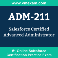 ADM-211 Braindumps, ADM-211 Dumps PDF, ADM-211 Dumps Questions, ADM-211 PDF, ADM-211 VCE, Advanced Administrator Exam Questions PDF, Advanced Administrator VCE