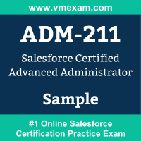 ADM-211 Braindumps, ADM-211 Exam Dumps, ADM-211 Examcollection, ADM-211 Questions PDF, ADM-211 Sample Questions, Advanced Administrator Dumps, Advanced Administrator Official Cert Guide PDF, Advanced Administrator VCE