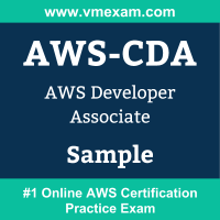DVA-C01 Braindumps, DVA-C01 Exam Dumps, DVA-C01 Examcollection, DVA-C01 Questions PDF, DVA-C01 Sample Questions, AWS-CDA Dumps, AWS-CDA Official Cert Guide PDF, AWS-CDA VCE