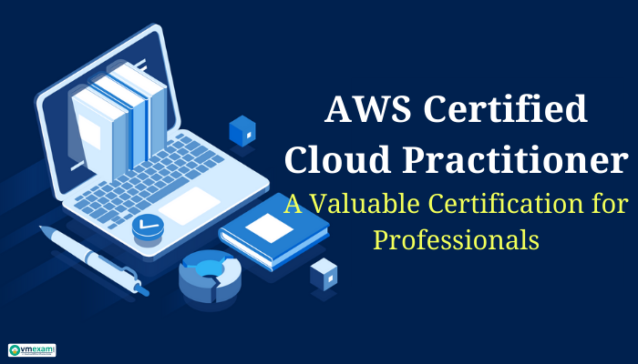 aws cloud practitioner exam questions, aws cloud practitioner, aws certified cloud practitioner, aws cloud practitioner certification, aws certified cloud practitioner (clf-c01), aws cloud practitioner practice exam free, aws cloud practitioner (clf-c01), clf-c01, clf-c01 practice exam, aws certified cloud practitioner study guide: clf-c01 exam, aws certified cloud practitioner (clf-c01) cert guide pdf, aws certified cloud practitioner study guide clf-c01 exam pdf, aws cloud practitioner practice exam, aws cloud practitioner sample questions, aws cloud practitioner practice exam questions, aws certified cloud practitioner practice exam free, aws cloud practitioner exam questions free, aws certified cloud practitioner sample questions, aws cloud practitioner exam sample questions, aws cloud practitioner sample questions free, aws certified cloud practitioner study guide: clf-c01 exam pdf, aws cloud practitioner worth it, sample aws cloud practitioner exam, aws cloud practitioner certification sample questions, aws certified cloud practitioner practice exam, sample aws cloud practitioner questions, cloud practitioner sample questions, aws cloud practitioner exam dumps, aws cloud practitioner exam syllabus, aws cloud practitioner practice exam questions free, aws certified cloud practitioner syllabus pdf, clf-c01: aws certified cloud practitioner, cloud practitioner exam questions, aws certified cloud practitioner exam questions, free aws cloud practitioner practice exam, aws cloud practitioner practice test, sample aws cloud practitioner exam questions, aws cloud practitioner questions and answers, aws cloud practitioner sample test, aws certified cloud practitioner – foundational sample exam questions, cloud practitioner practice exam, aws cloud practitioner passing score, aws cloud practitioner syllabus, cloud practitioner