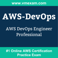 DOP-C01 Braindumps, DOP-C01 Dumps PDF, DOP-C01 Dumps Questions, DOP-C01 PDF, DOP-C01 VCE, AWS-DevOps Exam Questions PDF, AWS-DevOps VCE