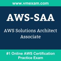 SAA-C01 Braindumps, SAA-C01 Dumps PDF, SAA-C01 Dumps Questions, SAA-C01 PDF, SAA-C01 VCE, AWS-SAA Exam Questions PDF, AWS-SAA VCE