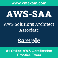 SAA-C01 Braindumps, SAA-C01 Exam Dumps, SAA-C01 Examcollection, SAA-C01 Questions PDF, SAA-C01 Sample Questions, AWS-SAA Dumps, AWS-SAA Official Cert Guide PDF, AWS-SAA VCE
