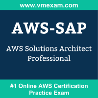 SAP-C01 Braindumps, SAP-C01 Dumps PDF, SAP-C01 Dumps Questions, SAP-C01 PDF, SAP-C01 VCE, AWS-SAP Exam Questions PDF, AWS-SAP VCE