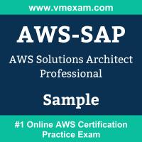 SAP-C01 Braindumps, SAP-C01 Exam Dumps, SAP-C01 Examcollection, SAP-C01 Questions PDF, SAP-C01 Sample Questions, AWS-SAP Dumps, AWS-SAP Official Cert Guide PDF, AWS-SAP VCE