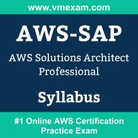 SAP-C01 Dumps Questions, SAP-C01 PDF, AWS-SAP Exam Questions PDF, AWS SAP-C01 Dumps Free, AWS-SAP Official Cert Guide PDF