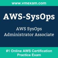 SOA-C01 Braindumps, SOA-C01 Dumps PDF, SOA-C01 Dumps Questions, SOA-C01 PDF, SOA-C01 VCE, AWS-SysOps Exam Questions PDF, AWS-SysOps VCE