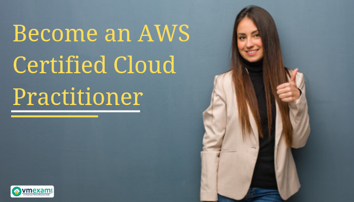 AWS Developer Certification, CLF-C01 Cloud Practitioner, CLF-C01 Prep Guide, CLF-C01, AWS CLF-C01 Study Guide, AWS Cloud Practitioner Cert Guide, CLF-C01 Books, CLF-C01 Exam Cost, CLF-C01 Passing Score, CLF-C01 Syllabus, Cloud Practitioner Exam Books, AWS Certified Cloud Practitioner, Cloud Practitioner Certification Syllabus, Cloud Practitioner Exam Prep Guide, Cloud Practitioner Exam Price, Cloud Practitioner Study Guide, Cloud Practitioner Training, AWS, AWS SAP, AWS SAA, AWS SysOps, AWS CDA, AWS DevOps, Certified SysOps Administrator Associate, certified Developer Associate, Certified Solutions Architect Associate, DevOps Professional, Certified Solutions Architect Professional