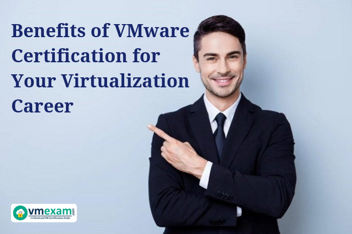 Network and Virtualization career, VCA-DBT Certification, Virtualization Certification, VMware Certification, VMware Certification Sample Questions, VMware Cloud Management and Automation Certification, VMware Data Center Virtualization Certification, VMware Desktop and Mobility Certification, VMware Foundations Certification, VMware mock exams, VMware Network Virtualization Certification, VCP6-NV, VCP-NV 2019, VCP-CMA 2019, vSphere 6.7 Foundations, VCP-DTM 2019, VCA-DBT, VCA-DBT 2019, VCAP-DCV Design, VCAP-DCV Design 2019, VCP-DW 2019