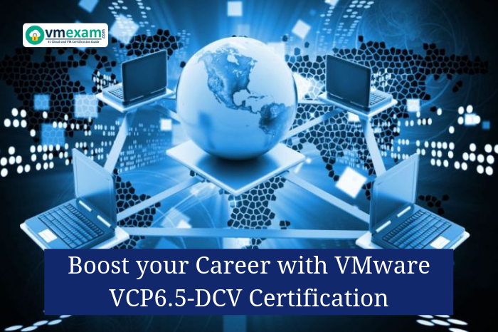 VMware Data Center Virtualization Certification, 2V0-622 VCP6.5-DCV, 2V0-622 Mock Test, 2V0-622 Practice Exam, 2V0-622 Prep Guide, 2V0-622 Questions, 2V0-622 Simulation Questions, 2V0-622, VMware Certified Professional 6.5 - Data Center Virtualization (VCP6.5-DCV) Questions and Answers, VCP6.5-DCV Online Test, VCP6.5-DCV Mock Test, VMware 2V0-622 Study Guide, VMware VCP6.5-DCV Exam Questions, VMware VCP6.5-DCV Cert Guide, Foundations Mock Test, VMware Foundations Exam Questions, VMware Foundations Certification, VMware Foundations Cert Guide, Foundations Online Test, 2V0-602 Foundations, 2V0-602 Mock Test, 2V0-602 Practice Exam, 2V0-602 Prep Guide, 2V0-602 Questions, 2V0-602 Simulation Questions, 2V0-602, VMware vSphere 6.5 Foundations Questions and Answers, VMware 2V0-602 Study Guide