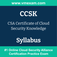 CCSK Dumps Questions, CCSK PDF, CCSK Foundation Exam Questions PDF, Cloud Security Alliance CCSK Dumps Free, CCSK Foundation Official Cert Guide PDF