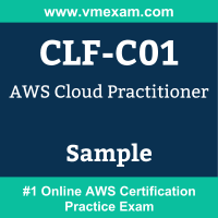 CLF-C01 Braindumps, CLF-C01 Exam Dumps, CLF-C01 Examcollection, CLF-C01 Questions PDF, CLF-C01 Sample Questions, Cloud Practitioner Dumps, Cloud Practitioner Official Cert Guide PDF, Cloud Practitioner VCE