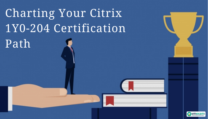 1Y0-204, 1Y0-204 Certification, Exam 1Y0-204, 1Y0-204 Citrix, 1Y0-204 Citrix Virtual Apps and Desktops 7 Administration, 1Y0-204 Citrix Virtual Apps and Desktops 7 Administration Certification, 1Y0-204 Citrix Virtual Apps and Desktops 7 Administration Exam, 1Y0-204 Exam, 1Y0-204 Mock Test, 1Y0-204 PDF, 1Y0-204 Practice Exam, 1Y0-204 Questions, 1Y0-204 Study Guide, CCA-V, CCA-V 1Y0-204, CCA-V 1Y0-204 Certification, CCA-V 1Y0-204 Exam, CCA-V Certification, CCA-V Certification Exam, CCA-V Certification Holder, CCA-V Exam, Citrix, Citrix 1Y0-204, Citrix 1Y0-204 Certification, Citrix 1Y0-204 Exam, Citrix CCA-V, Citrix CCA-V 1Y0-204, Citrix CCA-V 1Y0-204 Certification, Citrix CCA-V 1Y0-204 Exam, Citrix CCA-V Certification, Citrix CCA-V Exam, Citrix Certification, Citrix Certified Associate – Virtualization, Citrix Certified Associate – Virtualization Certification, Citrix Certified Associate – Virtualization Exam, Citrix Exam, Citrix Exam 1Y0-204, Citrix Virtual Apps and Desktops 7 Administration