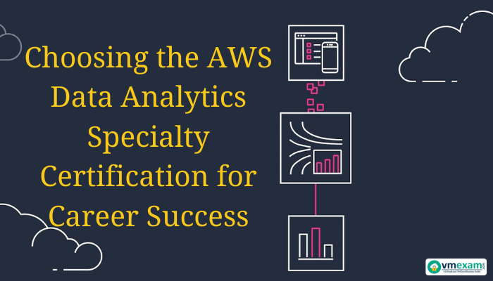 AWS Certified Data Analytics Specialty, AWS, Data Analytics Specialty, AWS Data Analytics Specialty, Data Analytics, AWS DAS-C01, DAS-C01 Exam, DAS-C01 Study Guide, DAS-C01 Practice Test, DAS-C01 Practice Exam, DAS-C01 Mock Test, DAS-C01 Questions, AWS Certified Data Analytics - Specialty (DAS-C01), AWS Certified Data Analytics - Specialty (DAS-C01) Exam, AWS Data Analytics Specialty DAS-C01, AWS Data Analytics Specialty DAS-C01 Certification, AWS Data Analytics Specialty DAS-C01 Exam, AWS DAS-C01 Certification, AWS DAS-C01 Exam, AWS DAS-C01 Certification Exam, AWS Specialty, AWS Specialty Exams, AWS Specialty Exam, AWS Certifications, Cloud Certification