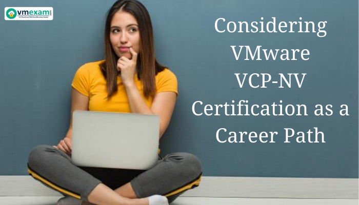 VMware Network Virtualization Certification, VMware Certified Professional - Network Virtualization 2020, VCP-NV 2020 Questions and Answers, VCP-NV 2020 Online Test, VCP-NV 2020 Mock Test, VMware VCP-NV 2020 Exam Questions, VMware VCP-NV 2020 Cert Guide, 2V0-41.20 VCP-NV 2020, 2V0-41.20 Mock Test, 2V0-41.20 Practice Exam, 2V0-41.20 Prep Guide, 2V0-41.20 Questions, 2V0-41.20 Simulation Questions, 2V0-41.20, VMware 2V0-41.20 Study Guide