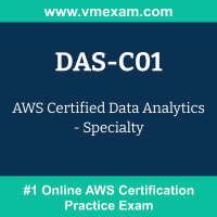DAS-C01 Braindumps, DAS-C01 Dumps PDF, DAS-C01 Dumps Questions, DAS-C01 PDF, DAS-C01 VCE, Data Analytics Specialty Exam Questions PDF, Data Analytics Specialty VCE